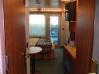 コスタフォーチュナ号の客室